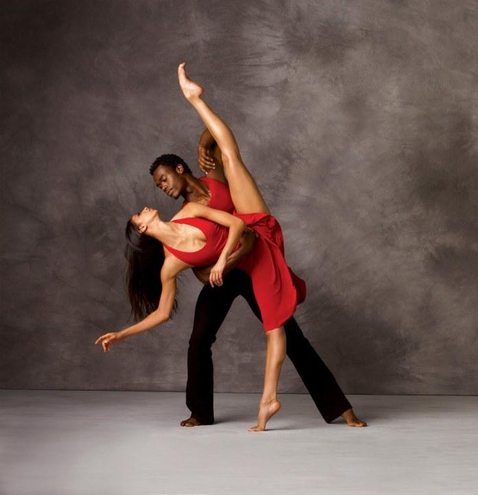 Image result for salsa dancing