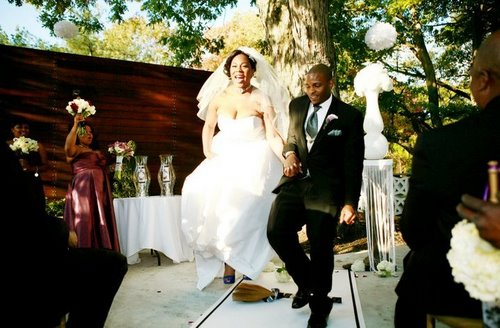 jamaican wedding musicians tips on how to go about hiring them