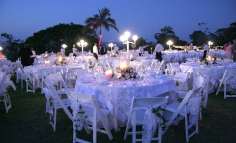 Cheap Weddings In Jamaica