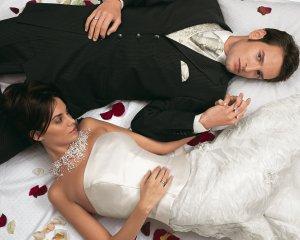 Wedding-on-valentine-day-Pictures