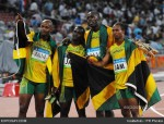 nesta-carter-michael-frater-usain-bolt-and-asafa-powell-2008-olympic-games-day-16-track-field-pSxtEi