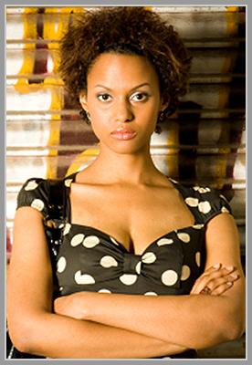 angry-black-woman_copy