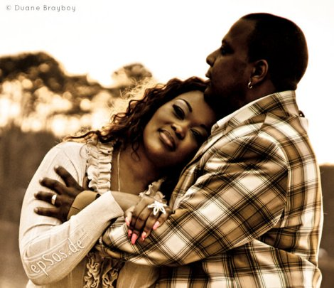 black-couple-in-love-picture