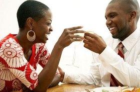 black-couple1