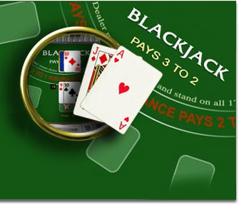 How to Play Blackjack at a On the internet casino - The Answer You Have Been Searching For
