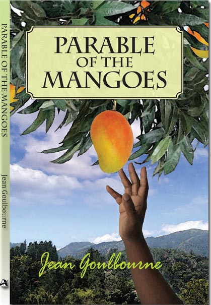 cover-parable-of-the-mangoes1