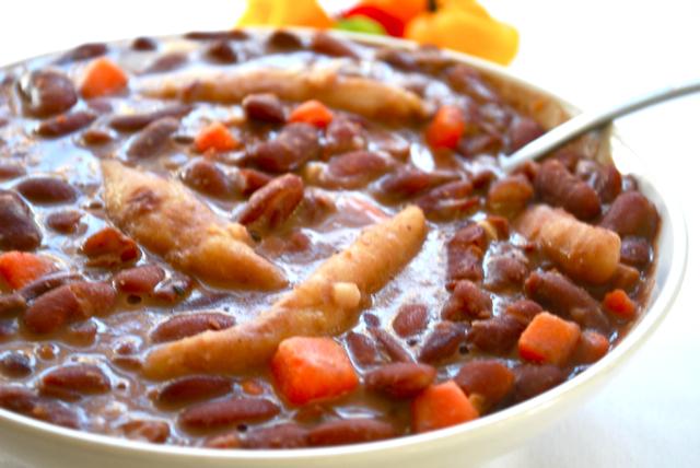 Jamaican Food / Recipe: All things Dumplings, Fried Dumpling and ...
