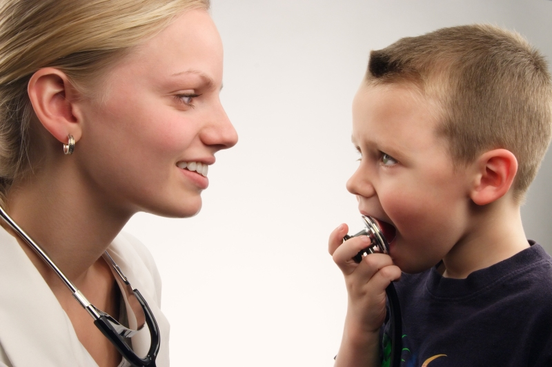 Cystic-Fibrosis-Symptoms