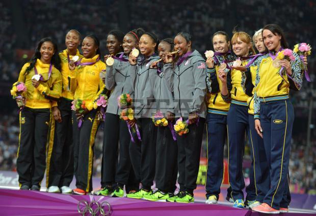 jamaica-4x100-silver-women-medal-ceremony.jpg