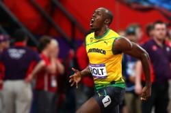 Usain+Bolt+Olympics