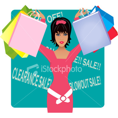 Jamaican Lifestyle: The Pros and Cons of being a mystery shopper