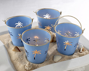 beach_wedding_favors