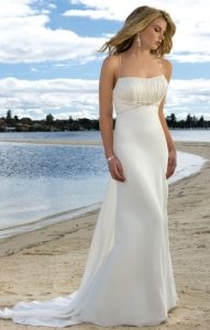 BeachWeddingDress
