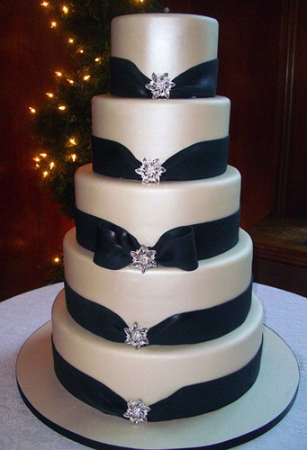 jamaican wedding black cake - photo #23