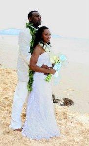 black_wedding_couple 2