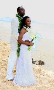 black_wedding_couple 2