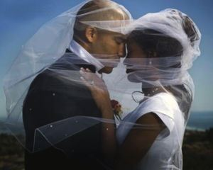 marriage-black-couple-wedding
