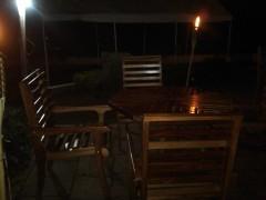 IMG-20121213-01946