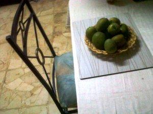 jamaican mango heaven
