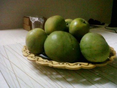 mangoes3