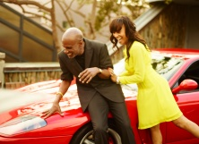 bishop noel jones and loretta