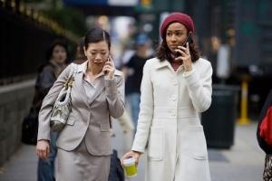 newyorkcellphones