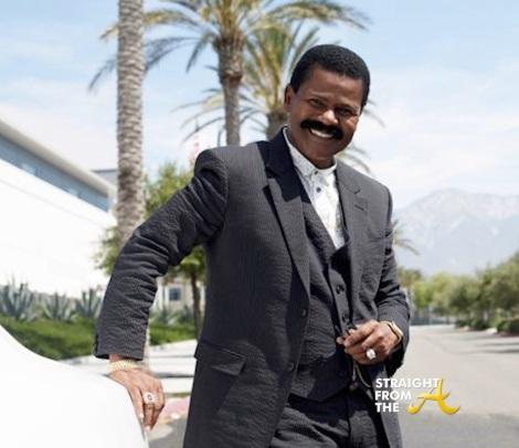 Preachers of LA: Season 1, Episode 6 – Staying True toYou