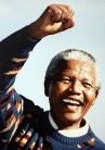 Nelson Mandela 273941