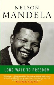 nelson-mandela-long-walk-to-freedom