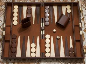 Backgammon_board