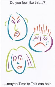Responsibilities of a School Counsellor