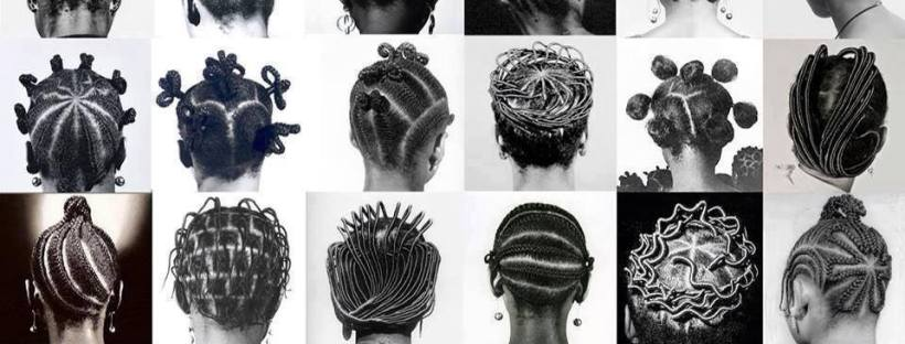 Jamaican History A History Of Black Hair From The 1400s