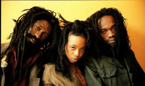 black uhuru islandpen.wordpress.com