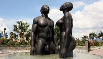 49c3a5c2ca02 Jamaican History  Can you speak Jamaican or Patois  The History of Jamaican  language