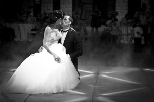 maja and roger wedding in lebanon