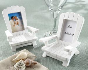 traditional-beach-wedding-favors