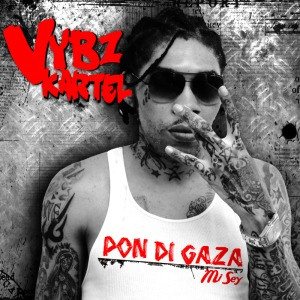 Vybz Kartel sentenced to life in prison, to serve 35 years before parole