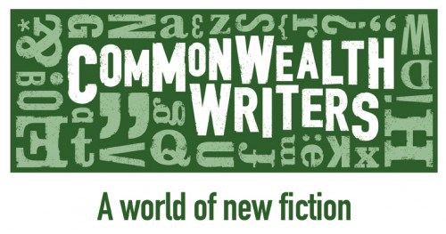 commonwealth-short-story-prize21
