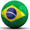World Cup 2014 - Android Apps on Google Play