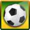 Jalvasco World Cup 2014 - Android Apps on Google Play
