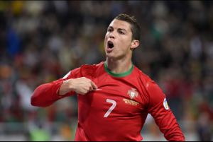Can Cristiano Ronaldo guide Portugal through a tricky Group G?