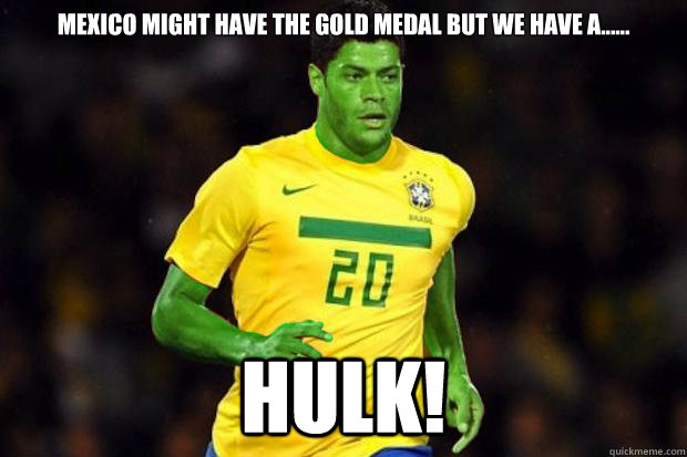 2014 fifa world cup brazil memes after losing to germany 7 to 1
