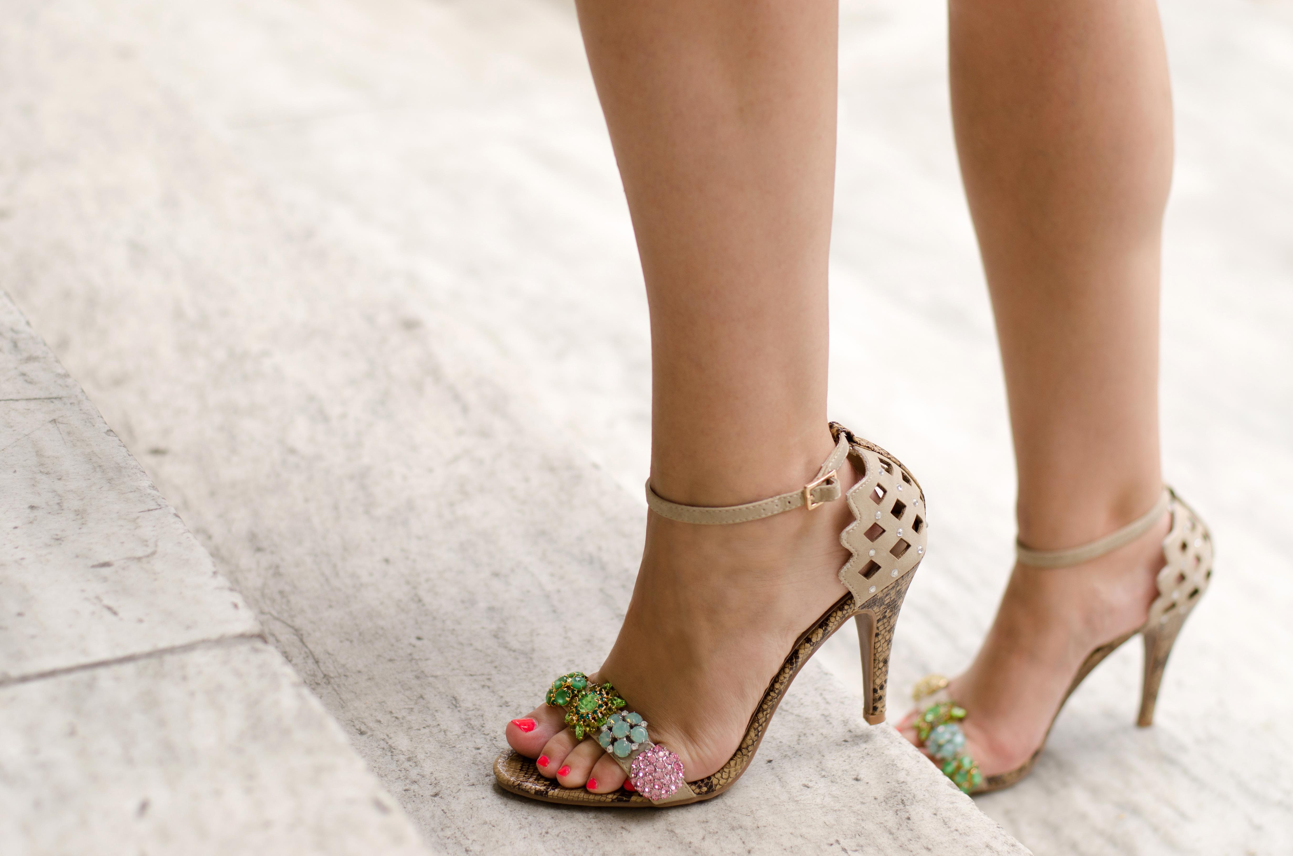 76bea04f9451 heels shoes – courtesy of mjtrim-com – THE ISLAND JOURNAL