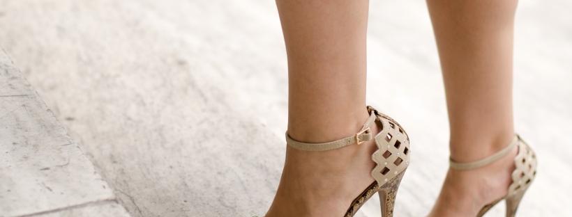 heels shoes - courtesy of mjtrim-com