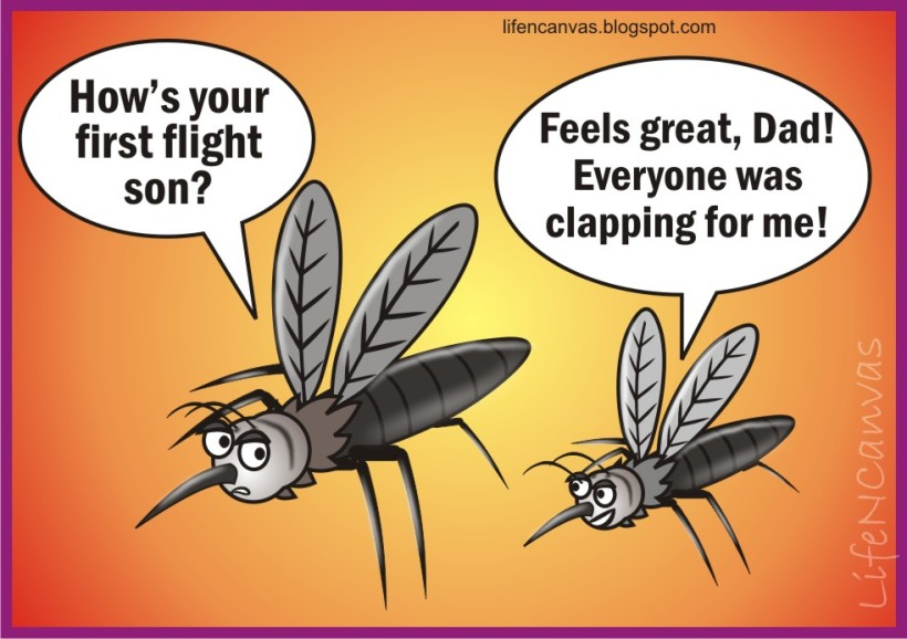mosquito son courtesy of devothoughts-com