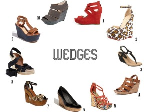 wedges shoes - courtesy of lexofhearts-com