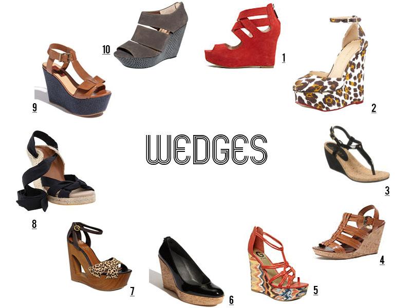 wedges shoes - courtesy of lexofhearts-com