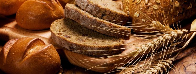 whole grain courtesy of bucurestifm-ro