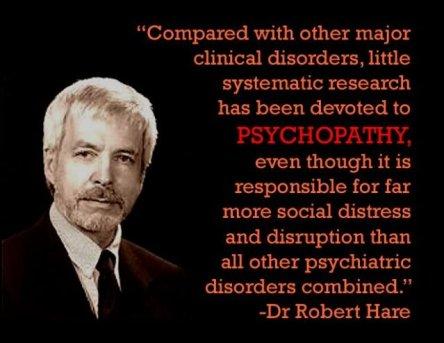 Corporate Psychopaths courtesy of markmartinezshow-blogspot-com