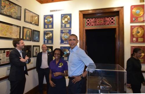 Barack-Obama-visit-the-Bob-Marley-museum-on-visit-to-Jamaica